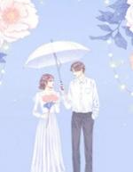杨子夕南北辰小说